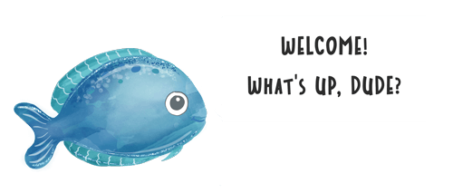 fish-welcome